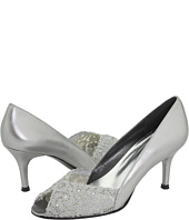 Stuart Weitzman Bridal & Evening Collection - Chantelle