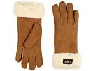 UGG - Classic Turn Cuff Glove