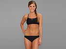 Core Solids Sport 2-Piece
