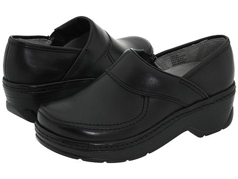 Klogs Footwear Sonora