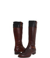 Ariat - York