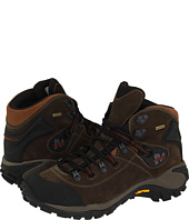 Merrell - Phaser Peak Waterproof