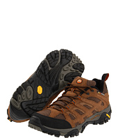 Merrell - Moab Ventilator