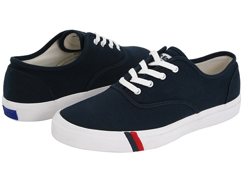 Pro Keds 2011 Shoes | TheShoeGame.com - Sneakers & Information