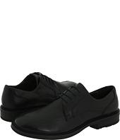 Naot Footwear - Stock