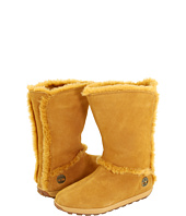 Timberland - Mukluk Faux-Fur Pull-on