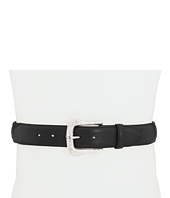Ariat - Western Basic Belt