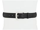 Ariat - Western Basic Belt