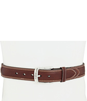 Ariat - Casual Western Belt