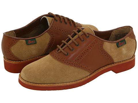 Bass Plano Chukka Boots Men s Shoes | Footwear
