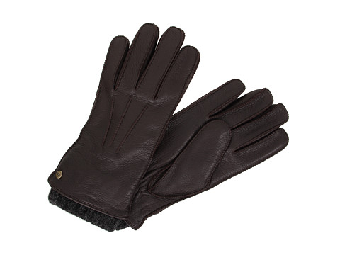 UGG 2-in-1 Whipstitched Glove