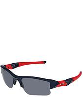 Oakley - Flak Jacket® XLJ - MLB