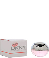 DKNY - Fresh Blossom 1.7 oz Eau De Toilette Spray
