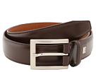 Johnston & Murphy Johnston Murphy Dress Belt
