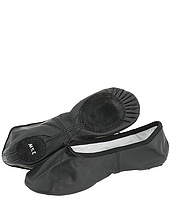 Capezio Kids - Split Sole Ballet - CG2002C (Toddler/Youth)
