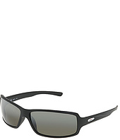 Revo - Thrive Polarized
