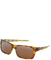 Revo - Headwall Polarized