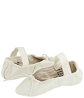 Capezio Kids - Teknik® Ballet - 200T (Toddler/Youth)