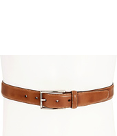 Cole Haan - Carter Belt