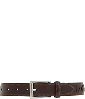 Cole Haan - Whitefield Belt