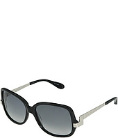 Marc by Marc Jacobs - MMJ087S