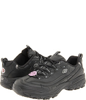 SKECHERS Work - D'Lite SR