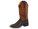 Ariat - Ariat Caiman Boot (Cigar) - Footwear