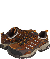 SKECHERS Work - Sparta S R - Safety Toe