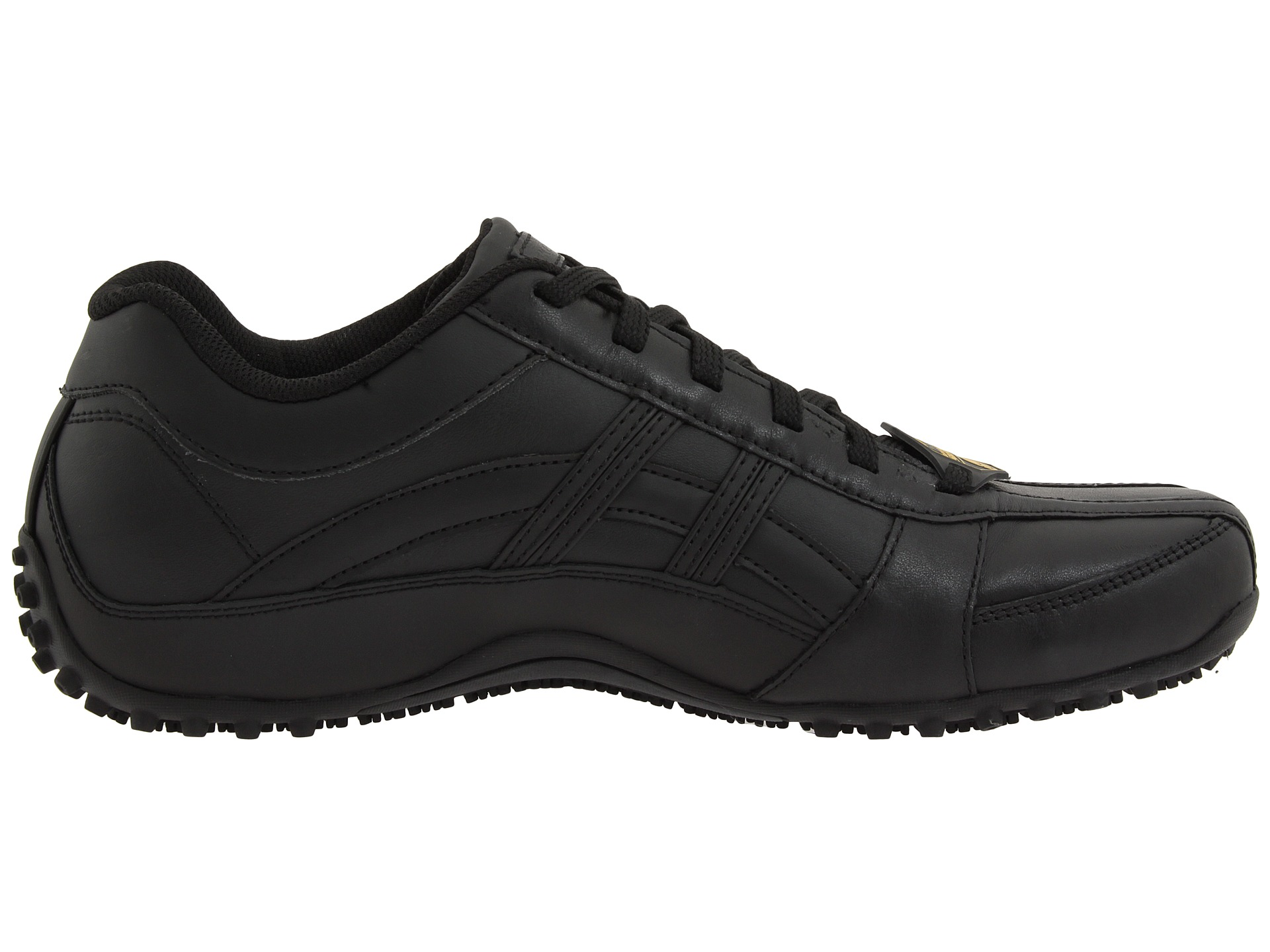 buy black sketcher shoes gt off63 discounted
