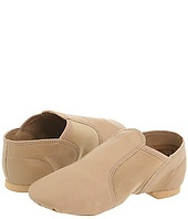 Capezio Kids - E Series Jazz Slip-On - EJ2C (Toddler/Youth)