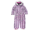 Roxy Kids - Rally (Toddler/Little Kids/Big Kids) (Very Berry) - Apparel