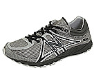 New Balance - MT100 (Grey) - Footwear