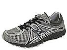 New Balance - MT100 (Grey) - Footwear