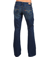 Levi's® Juniors - 518™ Superlow Boot Cut