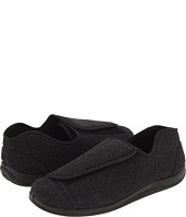 Foamtreads - Doctor-Mens