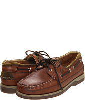 Sperry Top-Sider - Mako 2-Eye Canoe Moc