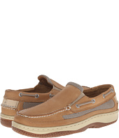 Sperry Top-Sider - Billfish Slip On