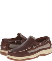 Sperry - Billfish Slip On