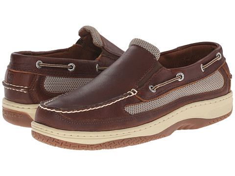 Sperry Top-Sider Billfish Slip On