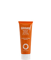 Dr. Dennis Gross Skincare - Powerful Sun Protection SPF 45 Sunscreen Cream