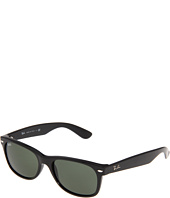 Ray-Ban - RB2132 New Wayfarer 55