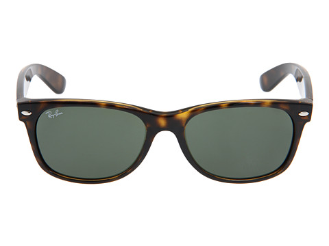 ray ban new wayfarer rb2132 sunglasses  ray ban rb2132 new wayfarer 55mm