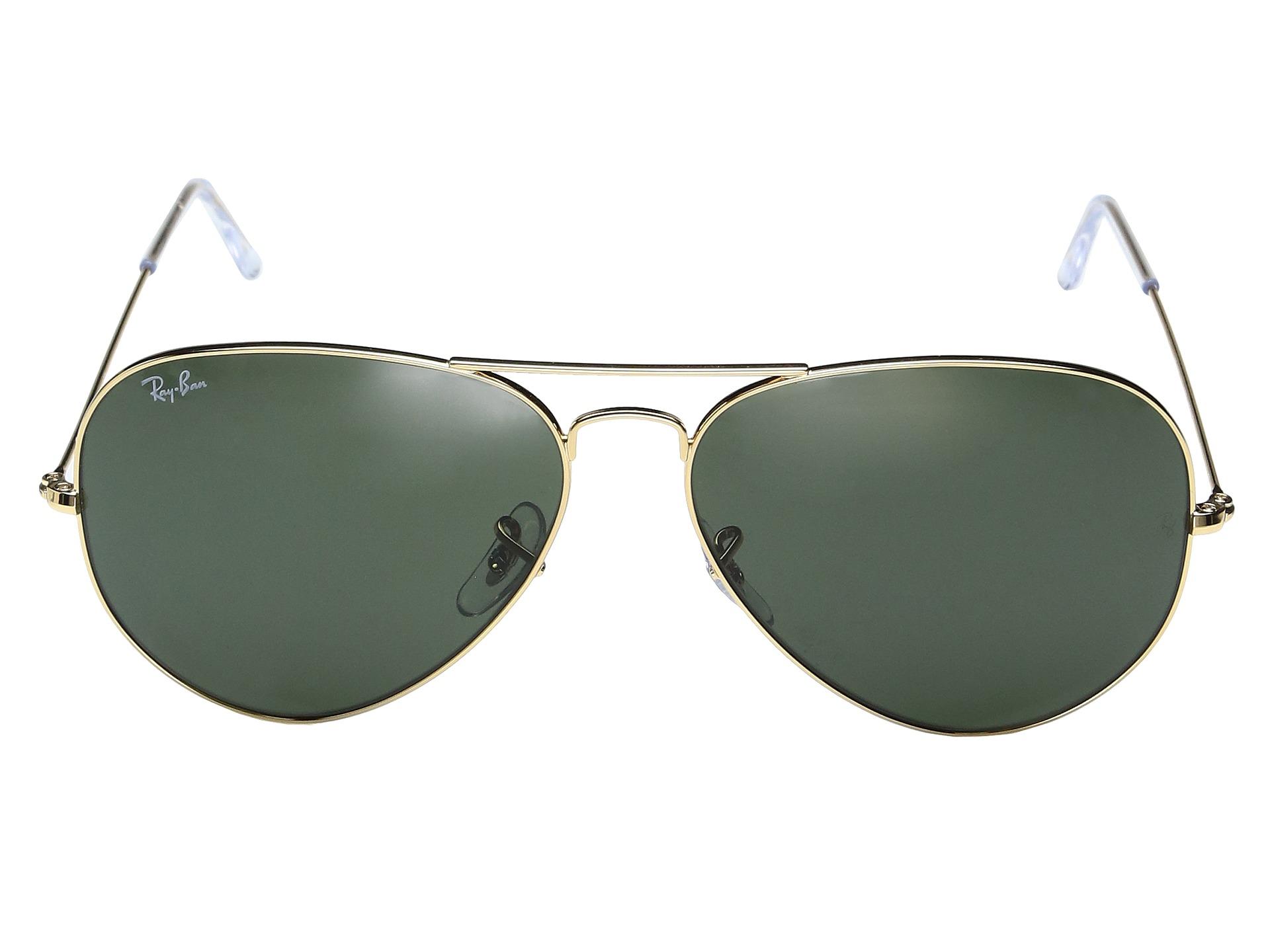 Ray-Ban Vintage-Sonnenbrillen eBay