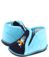 Foamtreads Kids - Sparky (Infant/Toddler)