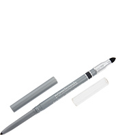 purminerals - Eye Defining Pencil