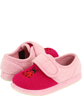 Foamtreads Kids - Comfie (Infant/Toddler/Youth)