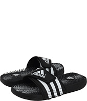 adidas Kids - Santiossage K Core (Toddler/Little Kid/Big Kid)