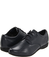 Hush Puppies Kids - Study Hall (Youth)