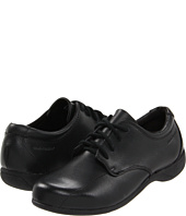Hush Puppies Kids - Study Hall (Toddler/Youth)