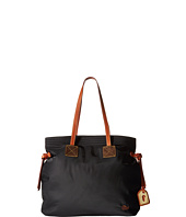 Dooney & Bourke - Nylon Victoria Tote